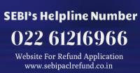 How To Fillup Pacl/Pearls Refund Application Form by Online